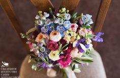#dergousova_agency #dergousova_decor #dergousova_bouquets