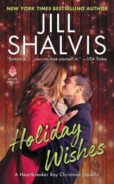 Stuck In Books: Stuck In Books Featured Releases & Giveaway