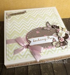 Scrapbooking, Notebook Ideas, Frame, Boxes, Google, Home Decor, Picture Frame, Crates, Decoration Home