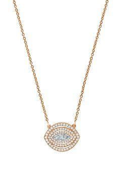 #jewelry #finejewelry #necklace #diamonds #luxury #MartinKatz #MartinKatzJewels