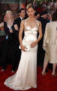 O neill white dress ben