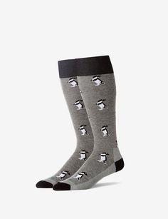 2-6T IEHFE MCNXB Cute Dog Kids Sweatpants Cute Jogger Pants Active Pants Cotton Pants