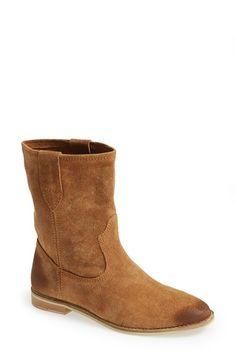 mmmm... perfect fall boots!