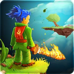 Get unlimited Diamonds and unlock weapon with Swordigo HackWe saw that a lot of people love the Swordigo game, that's why