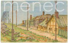 Ramstedtile, Doris - Äänislinna, Hertseninkatu 1942/04/11