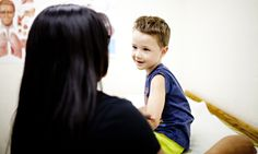 5 Signs You Chose the Right Pediatrician