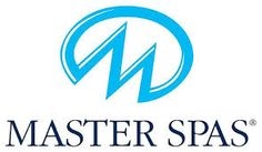 SPA from Master Spas   **Starting Bid: $2000.00**