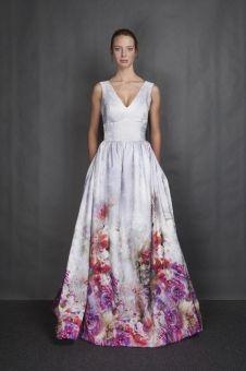 http://www.mariage.com/robes-de-mariee/les-robes-par-marque/1115-heidi-elnoracollection-printemps-ete-2014 Heidi Elnora, collection printemps-été 2014