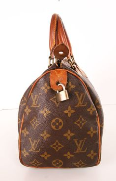 2724 Best LV Bags images in 2019  490fabc9ea58a