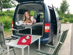 697 best vw caddy images mk1 caddy rolling carts. Black Bedroom Furniture Sets. Home Design Ideas
