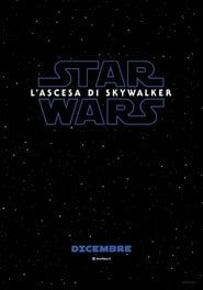 Télécharger Star Wars: The Rise of Skywalker Streaming VF 2019 Regarder Film-Complet HD # # New Netflix Movies, Best New Movies, Imdb Movies, Lieutenant Connix, Ver Star Wars, Scary Stories To Tell, Star Wars Watch, Hits Movie, Walt Disney Pictures