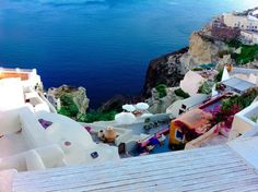 Hey, I found this really awesome Etsy listing at https://www.etsy.com/il-en/listing/293444863/santorini-island-greece-landscape
