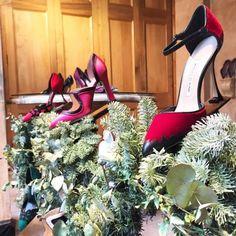 Manolo Blahnik Shoes   Buy ➜ http://shoespost.com/manolo-blahnik-shoes-2/