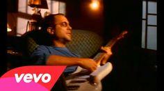 Bon Jovi - Lie To Me (+playlist) Jon Bon Jovi, Bon Jovi Videos, Getting Over Her, Lie To Me, Blues Music, Motown, Music Tv, Rock Music, Rock Bands