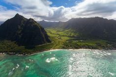 Hawaii Wants To Get 100% Of Its Electricity From Renewable Sources by 2045 | IFLScience