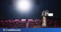 Primera sentencia en España sobre el uso de P2P: absuelto por compartir cine en la red. Noticias de Tecnología  ||  Primera sentencia en España sobre el uso de P2P: absuelto por compartir cine en la red. Noticias de Tecnología. Varias decenas de usuarios en San Sebastián y Bilbao fueron demandados por, supuestamente, compartir en redes P2P la película Dallas Buyers Club. Una…