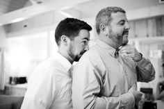 15 Pictures Of Gay Lumberjacks' Beautiful, WashingtonWedding.  Corianton and Keith had a wedding ceremony in August and finally made it legal over the weekend after the state legalized gay marriage.