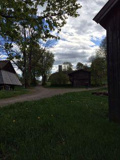 #tønsberg #vestfold #norway