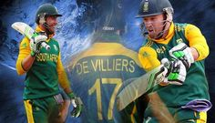 Ab de Villiers Hits Fastest 150 ODI in World Cup 2015 Ab De Villiers Ipl, Ab De Villiers Photo, Cricket Wallpapers, Cricket World Cup, Cricket News, Superman, Kishore Kumar, Abs, Puppies
