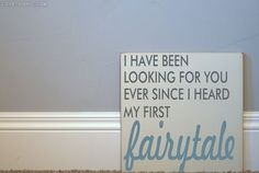 looking for you love quotes funny quotes girly cute quote happy love quote fairytale