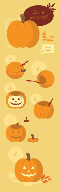 Infografika-pumpkin
