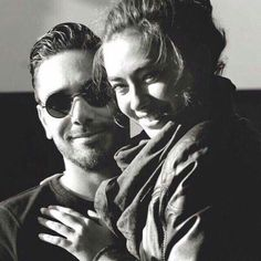 Image about love in blackandwhite by Byaj on We Heart It Fire And Ice Wallpaper, Cute Couple Pictures, Couple Photos, Age Of Adaline, Prettiest Actresses, Turkish Beauty, Sweet Couple, Turkish Actors, Couples In Love