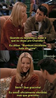 Friends2x07 - The One Where Ross Finds Out Tv: Friends, Friends Cast, Friends Moments, Friends Series, Friends Tv Show, Best Series, Best Tv Shows, Music Wallpaper, Galaxy Wallpaper