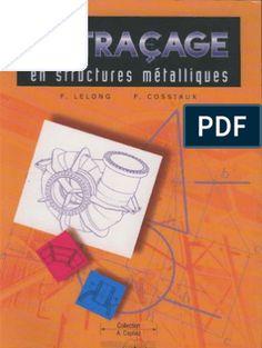 Axe De Rotation, Cover, Books, Barbecue, Automobile, Gadgets, Menu, Design, Industrial Electric