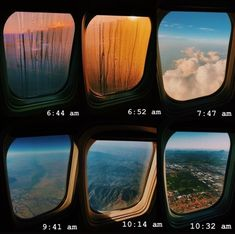 aesthetic plane Image about photography in Fotos by amaiatastic Photographie Bokeh, Places To Travel, Places To Go, Travel Destinations, Foto Pose, Travel Aesthetic, Sky Aesthetic, Adventure Is Out There, Pretty Pictures
