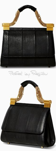 985f5462b803 Regilla ⚜ Thalé Blanc handmade  leather  handbags