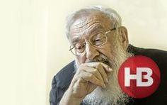 Могутній старець. Як Любомир Гузар став моральним авторитетом нації - спецпроект… Einstein, Word Reading