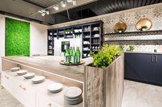 Küchenstudio Ingolstadt contur matratzen studio ingolstadt schlaf unsere ausstellung