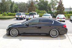 Schulminator's 09 S - Page 6 - Infiniti Q50 Sport, Infiniti M, Nissan Infiniti, Skyline Gt, Nissan Skyline, Maserati Gt, Car Pictures, Car Pics, G37 Sedan
