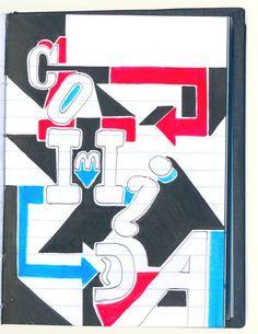 ''Comida'' - 2010