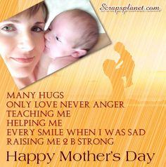 270 Best Mothers Day Cards And Wishes Images Mothers Day Cards