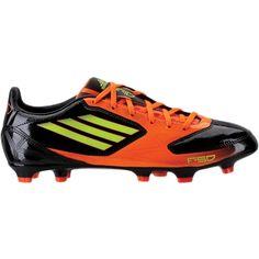 sale retailer 83f0e 7a5c1 adidas Men s F10 TRX Fg Soccer Cleat   adidas F10 TRX FG Soccer Cleats Mens  - SportChek.ca