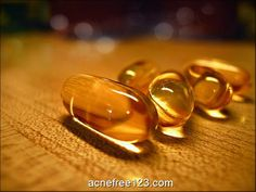 Flax Seed Oil Health Benefits