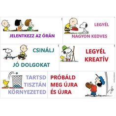 Ágnes Nádházi's media content and analytics Classroom Rules, Classroom Decor, School Hacks, Special Education, Classroom Management, Kids And Parenting, Crafts To Make, Childrens Books, Back To School