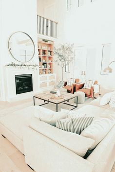 Dream House Interior, Luxury Homes Dream Houses, Dream Home Design, Home Interior, My Dream Home, House Design, Dream Life, Interior Design, Home Bedroom