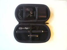 eGo HydroVape coolbreeze4ecigs@gmail.com JUST £39.95 (INC OF VAT)