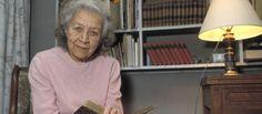 http://www.psychologies.com/Culture/Savoirs/Litterature/Interviews/Jacqueline-de-Romilly-Je-n-abandonne-pas-mon-combat