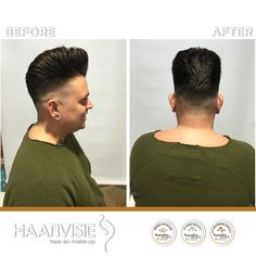 Made by Haarvisie. Top Stylist, Latest Fashion Trends, Hair Care, Stylists, Beautiful, Color, Style, Swag, Colour