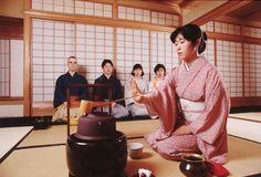 Un gran país, Japón! | 世界 Otaku
