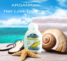 #hairloss #hairloss #hairlosstreatment #hairlossremedy #hairlosstips #hairrestoration #hairregrowth #hairgrowth #growhairfaster #hairlossshampoo #hairlosscure #baldnesssolution #baldnesstreatment #baldnessproblem #arganrain #arganrainantihairlossshampoo #arganrain #arganrainproducts #hairlossrecovery #hair #alopeciatreatment #alopeciaareata #stophairloss #sulfatefreeshampoo #arganoil #hairtransplant #naturalantihairlossshampoo #naturalhairlossremedy #arganrain #arganrain