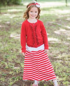 Clothing, Shoes & Accessories Janie & Jack Parisian Park Ruffle Skirt Skort 3t Iw An Indispensable Sovereign Remedy For Home Girls' Clothing (newborn-5t)