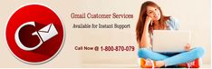 Looking to get instant support on Gmail Technical Errors; call on Gmail customer Service Number to support on call, Chat by Gmail Technical Experts.Resolve technical hurdles just dial by Gmail Support Phone Number By Gmail Customer Technical Experts Team. Email Service Provider, Customer Service, Customer Support, My Google Account, Technical Glitch, Account Recovery, Email Client, Best Email, Tech Support