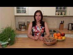 Mýty o cukrovce | Vím, co jím