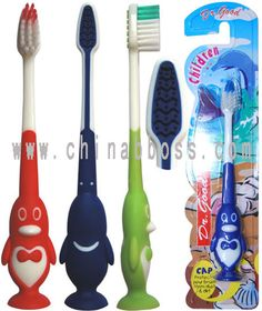 toothbrushes for kids - Google Search