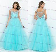 Prom Dress Prom Dress on Luulla