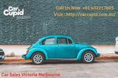 Sell Your Car with CarCupid, an excellent Car Trade in the Melbourne. You will definitely receive competitive offers for your car different industry dealers.  #cars #carTrade #sell-Your-car